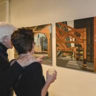 Exposition-Chicago-Express-Peintures-de-Michelle-AUBOIRON-Espace-Commines-Paris-2015-6 thumbnail