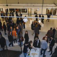 Exposition-Chicago-Express-Peintures-de-Michelle-AUBOIRON-Espace-Commines-Paris-2015-8 thumbnail