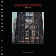 carton-invitation-auboiron-chicago-210x210mm thumbnail