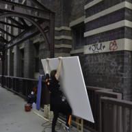 Peintures-live-de-Chicago-par-Michelle-AUBOIRON-12 thumbnail