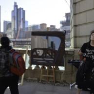 Peintures-live-de-Chicago-par-Michelle-AUBOIRON-21 thumbnail