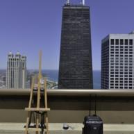Peintures-live-de-Chicago-par-Michelle-AUBOIRON-26 thumbnail