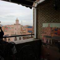 michelle-auboiron-peintre-en-action-sud-marocain--17 thumbnail