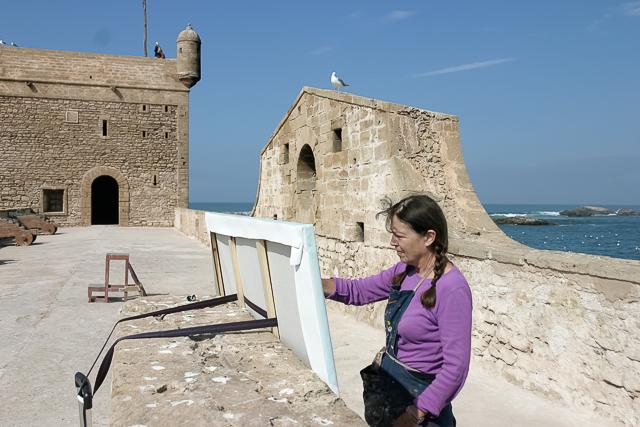 michelle-auboiron-peintre-en-action-sud-marocain--25