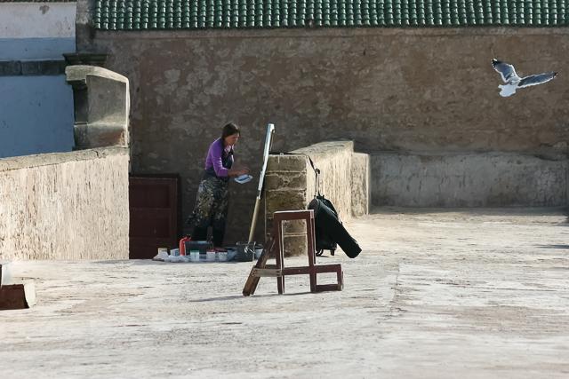 michelle-auboiron-peintre-en-action-sud-marocain--26