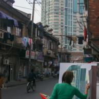 michelle-auboiron-peintures-de-shanghai-chine--26 thumbnail