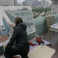 michelle-auboiron-peintures-de-shanghai-chine--35 thumbnail