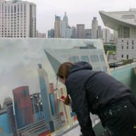 michelle-auboiron-peintures-de-shanghai-chine--36 thumbnail