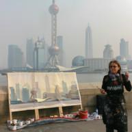 michelle-auboiron-peintures-de-shanghai-chine--48 thumbnail