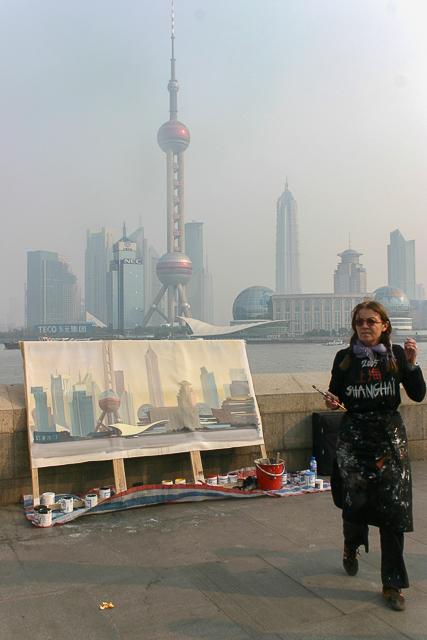 michelle-auboiron-peintures-de-shanghai-chine--48