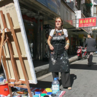michelle-auboiron-peintures-de-shanghai-chine--5 thumbnail