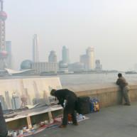 michelle-auboiron-peintures-de-shanghai-chine--50 thumbnail