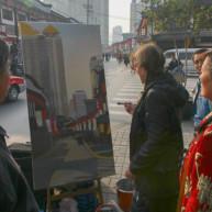 michelle-auboiron-peintures-de-shanghai-chine--55 thumbnail