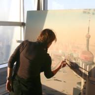 michelle-auboiron-peintures-de-shanghai-chine--67 thumbnail