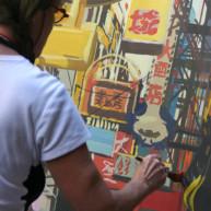 michelle-auboiron-peintures-de-shanghai-chine--9 thumbnail