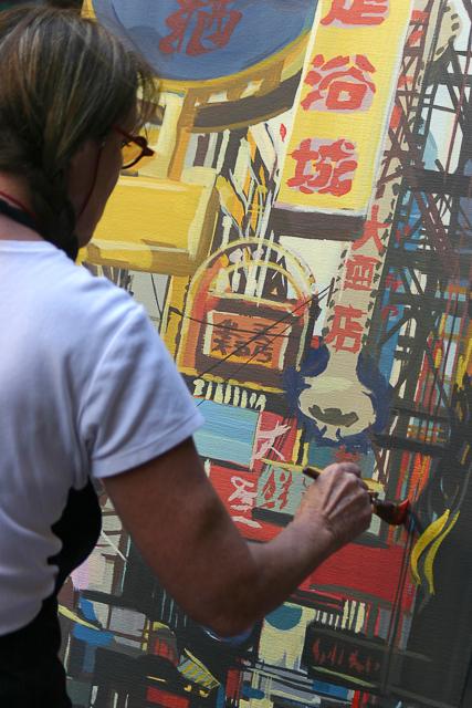 michelle-auboiron-peintures-de-shanghai-chine--9