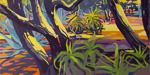 25-arbre-cactus-75x150