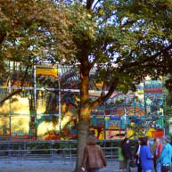le-diplonosaure-peinture-monumentale-de-michelle-auboiron-6 thumbnail