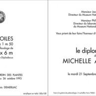 le-diplonosaure-peinture-monumentale-de-michelle-auboiron-8 thumbnail