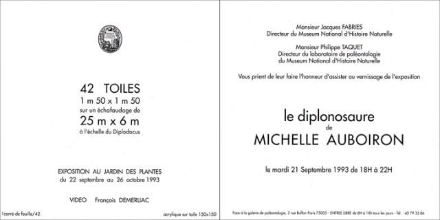 le-diplonosaure-peinture-monumentale-de-michelle-auboiron-8