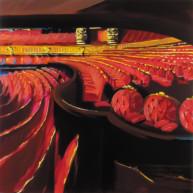 Carton-Invitation-expo-OPERA-Peintures-de-Michelle-AUBOIRON-ADG-Galerie-Orly-ouest-2000-recto thumbnail