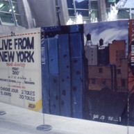 Exposition-Michelle-AUBOIRON-Live-from-New-York-Aerogare-Paris-Roissy-1-03 thumbnail
