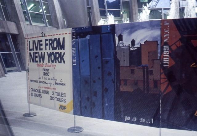 Exposition-Michelle-AUBOIRON-Live-from-New-York-Aerogare-Paris-Roissy-1-03