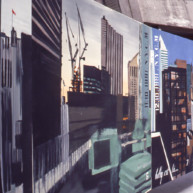 Exposition-Michelle-AUBOIRON-Live-from-New-York-Aerogare-Paris-Roissy-1-07 thumbnail