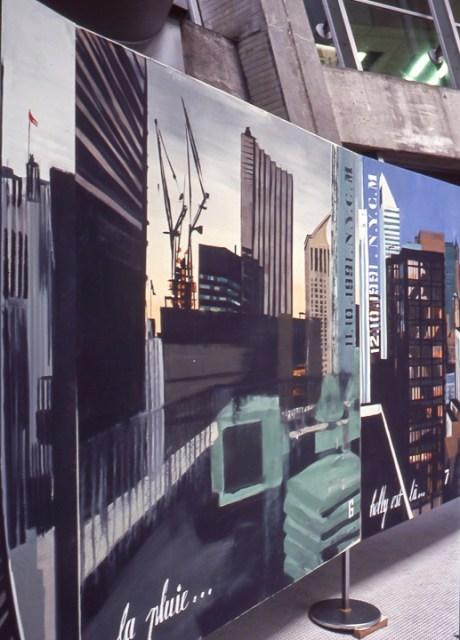 Exposition-Michelle-AUBOIRON-Live-from-New-York-Aerogare-Paris-Roissy-1-07
