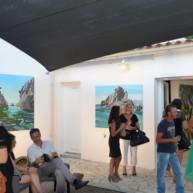 Exposition-Peintures-de-Corse-de Michelle-Auboiron-Barnes-Porto-Vecchio-2017-14 thumbnail