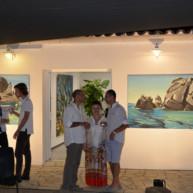 Exposition-Peintures-de-Corse-de Michelle-Auboiron-Barnes-Porto-Vecchio-2017-24 thumbnail