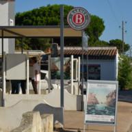 Exposition-Peintures-de-Corse-de Michelle-Auboiron-Barnes-Porto-Vecchio-2017-7 thumbnail