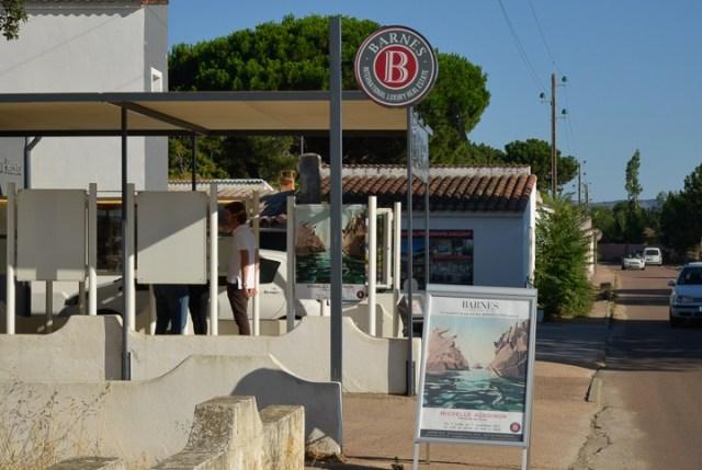 Exposition-Peintures-de-Corse-de Michelle-Auboiron-Barnes-Porto-Vecchio-2017-7