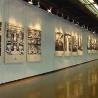 Exposition-Peintures-de-l-Opera-par-Michelle-AUBOIRON-Galerie-d-art-de-l-aerogare-Paris-Orly-ouest-2001-10 thumbnail