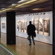 Exposition-Peintures-de-l-Opera-par-Michelle-AUBOIRON-Galerie-d-art-de-l-aerogare-Paris-Orly-ouest-2001 thumbnail