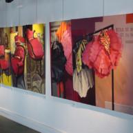 Exposition-Peintures-de-l-Opera-par-Michelle-AUBOIRON-Galerie-d-art-de-l-aerogare-Paris-Orly-ouest-2001-5 thumbnail