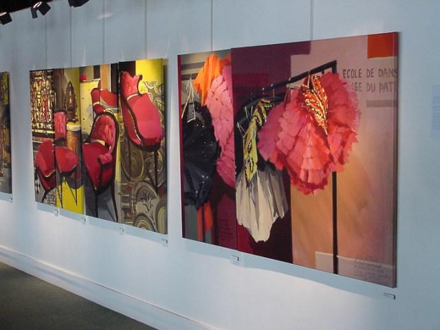 Exposition-Peintures-de-l-Opera-par-Michelle-AUBOIRON-Galerie-d-art-de-l-aerogare-Paris-Orly-ouest-2001-5