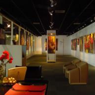 Exposition-Peintures-de-l-Opera-par-Michelle-AUBOIRON-Galerie-d-art-de-l-aerogare-Paris-Orly-ouest-2001-6 thumbnail