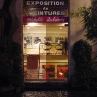 Exposition-Peintures-de-l-Opera-par-Michelle-AUBOIRON-Galerie-de-Nesle-Paris-2000-12 thumbnail