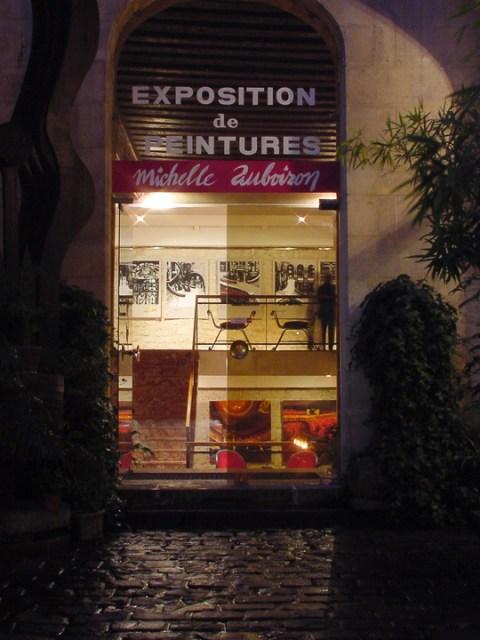 Exposition-Peintures-de-l-Opera-par-Michelle-AUBOIRON-Galerie-de-Nesle-Paris-2000-12