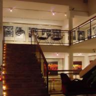 Exposition-Peintures-de-l-Opera-par-Michelle-AUBOIRON-Galerie-de-Nesle-Paris-2000-22 thumbnail