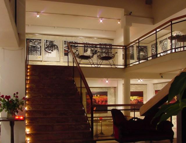 Exposition-Peintures-de-l-Opera-par-Michelle-AUBOIRON-Galerie-de-Nesle-Paris-2000-22
