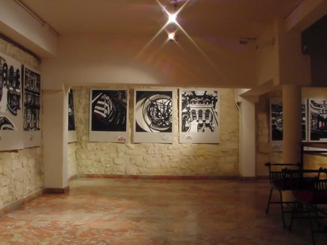 Exposition-Peintures-de-l-Opera-par-Michelle-AUBOIRON-Galerie-de-Nesle-Paris-2000-25