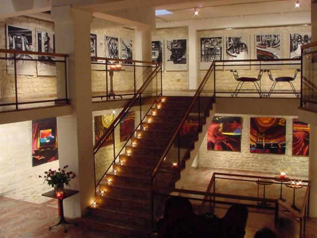 Exposition-Peintures-de-l-Opera-par-Michelle-AUBOIRON-Galerie-de-Nesle-Paris-2000-26