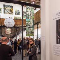 Exposition-AUBOIRON-Worldwide-2019-004 thumbnail