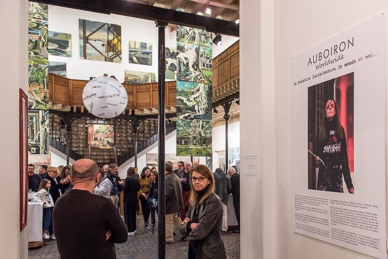 Exposition-AUBOIRON-Worldwide-2019-004