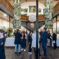 Exposition-AUBOIRON-Worldwide-2019-010 thumbnail
