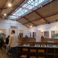 Exposition-AUBOIRON-Worldwide-2019-038 thumbnail