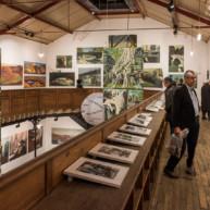 Exposition-AUBOIRON-Worldwide-2019-054 thumbnail