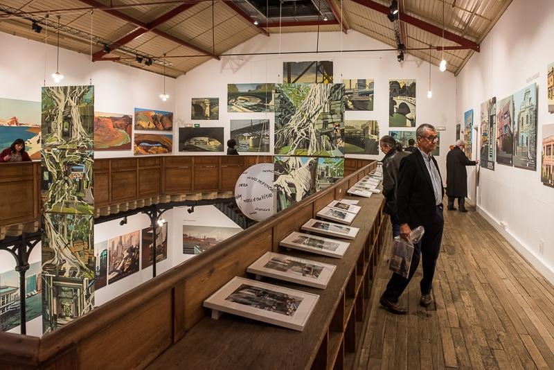 Exposition-AUBOIRON-Worldwide-2019-054